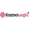 KozmoLogic