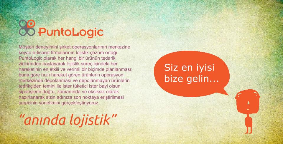 PuntoLogic-Banner-960x490a