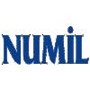 numil