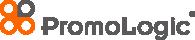 promologic_logo