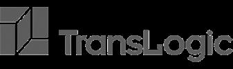 TransLogic